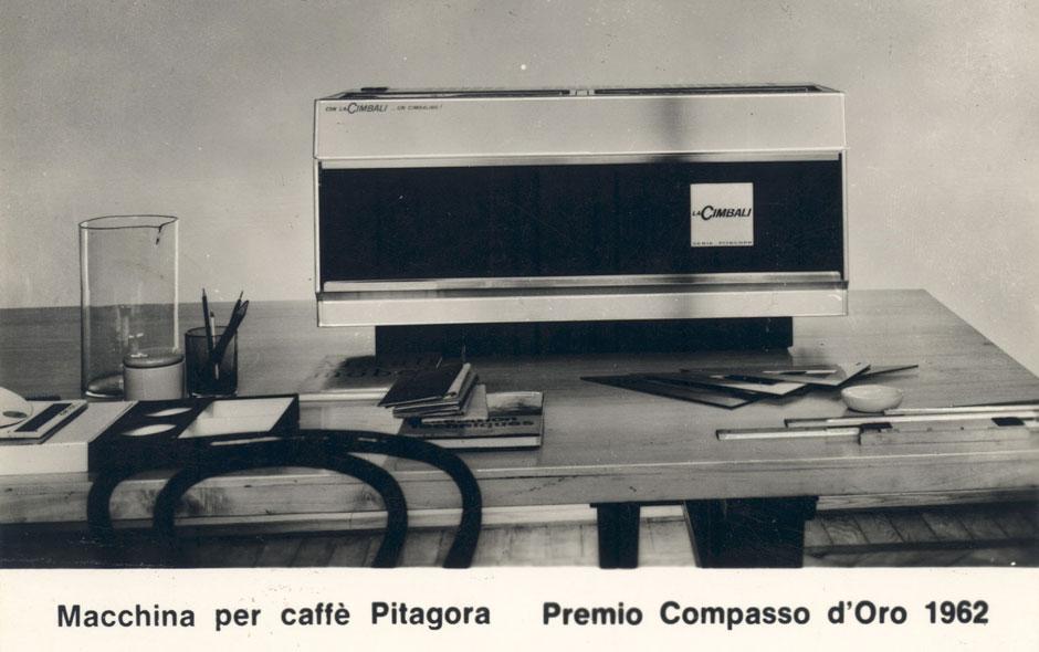 PITAGORA-vittoria_compasso-oro