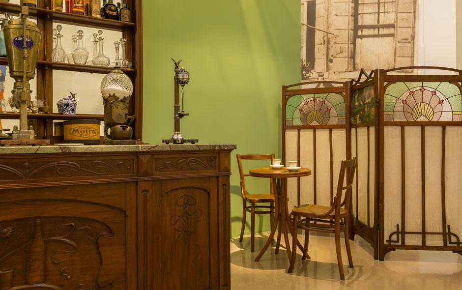 bar_liberty_museo