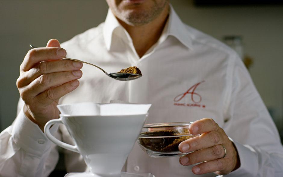 barista_prepara_caffe