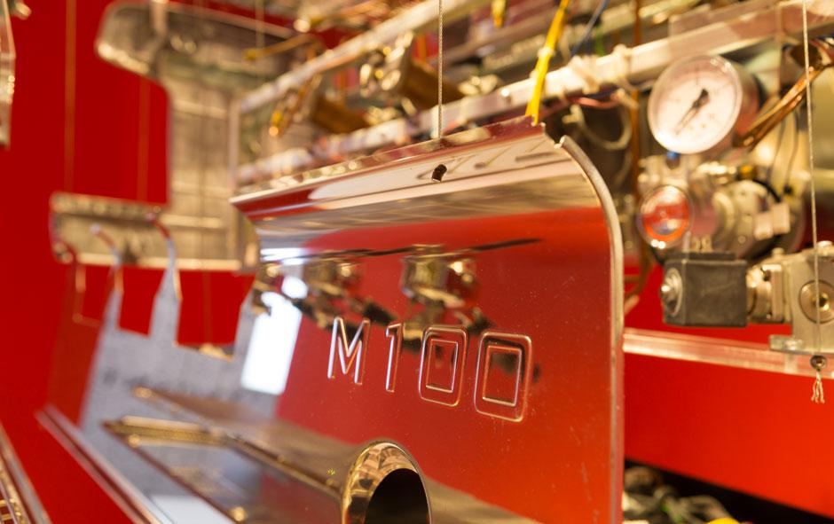 M100_macchina_esploso
