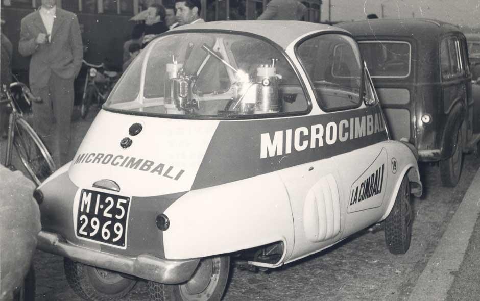 macchina_cimbali