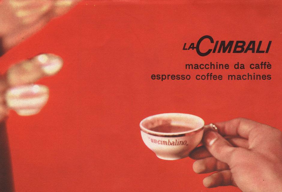 pubblicita_macchina_da_caffe