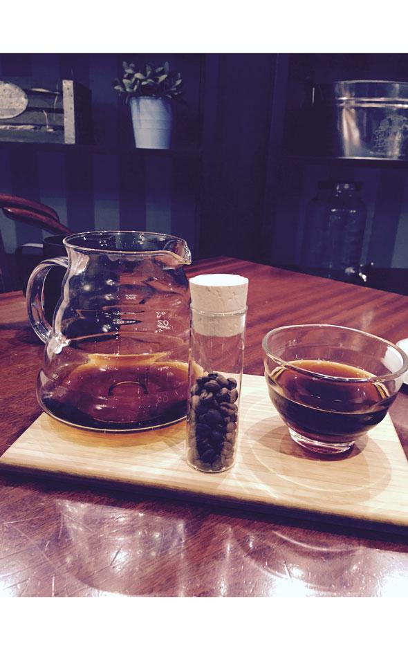 Brew_coffee