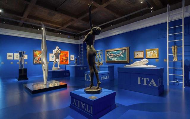 Museo Ferragamo